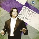 Prokofiev: Ivan the Terrible; Romeo and Juliet/Riccardo Muti