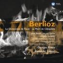 Berlioz: La Damnation de Faust - La Mort de Cléopatre/Georges Prêtre