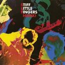 Hanx! (Live)/Stiff Little Fingers