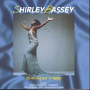 Let Me Sing And I'm Happy/Shirley Bassey
