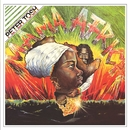 Mama Africa/Peter Tosh