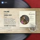 Fauré: Requiem/André Cluytens