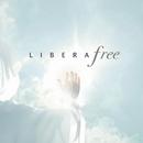 Free/リベラ