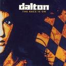 The Race Is On/Dalton