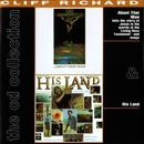 About That Man/His Land/Cliff Richard & Cliff Barrows