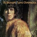 Love Chronicles/Al Stewart