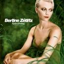 Rollerskating/Bertine Zetlitz