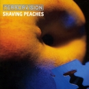 Shaving Peaches/Terrorvision