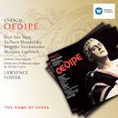 Enescu: Oedipe/Lawrence Foster