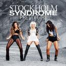 Pretty Girl/Stockholm Syndrome