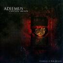 Adiemus II - Cantata Mundi/Adiemus