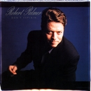 Don't Explain/Robert Palmer