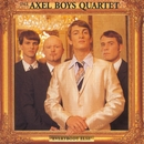Everybody Else/The Axel Boys Quartet
