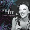 Tasmin Little: Violin Showpieces/Tasmin Little