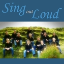 Sing Out Loud/Karl Jenkins/Cantorion/The Cory Band