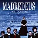 Antologia/Madredeus