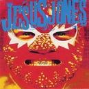 Perverse/Jesus Jones