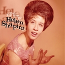 The Very Best Of Helen Shapiro/Helen Shapiro