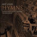 Best Loved Hymns/Choir of King's College, Cambridge/Stephen Cleobury