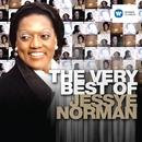 The Very Best of Jessye Norman/Jessye Norman
