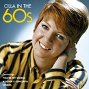 Cilla In The 60's/Cilla Black
