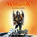 Live From Loreley/Marillion
