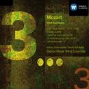Mozart: Chamber Works/Sabine Meyer