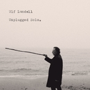 Unplugged Solo/Ulf Lundell