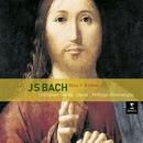 Bach Mass in B minor/Philippe Herreweghe