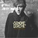 Two Way Monologue/Sondre Lerche