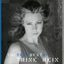 The Very Best Of Trine Rein/Trine Rein
