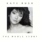 The Whole Story/Kate Bush