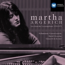 Live from the Concertgebouw 1978/1979/Martha Argerich