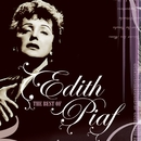 Edith Piaf - The Best Of/Edith Piaf