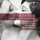 Berlioz: Romeo et Juliette/Dame Janet Baker