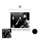 Avalancha- Edición Especial/Héroes Del Silencio