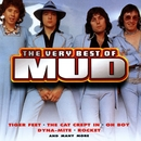 The Very Best Of Mud/Mud