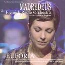 Euforia/Madredeus