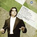 Verdi: Requiem & Four Sacred Pieces/Riccardo Muti