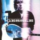 The World According To Gessle/Per Gessle