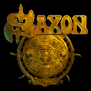 Sacrifice/Saxon