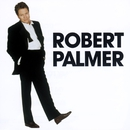 The Essential Selection/Robert Palmer