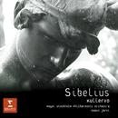 Sibelius: Kullervo/Paavo Järvi/Stockholms Filharmoniska Orkester