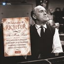 Sviatoslav Richter: The Master Pianist/Sviatoslav Richter