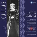 Donizetti: Anna Bolena/Gianandrea Gavazzeni