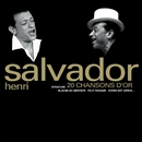 20 chansons d'or/Henri Salvador