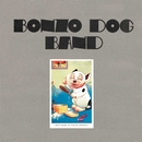 Let's Make Up And Be Friendly/The Bonzo Dog Band