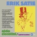 Satie: Gymnopedies/Aldo Ciccolini