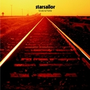 Love Is Here/Starsailor