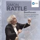 Simon Rattle Edition: Beethoven/Sir Simon Rattle